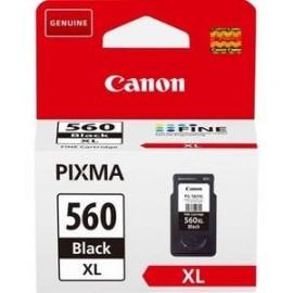 Grapadora Sin Grapas 7h Azul 1600001