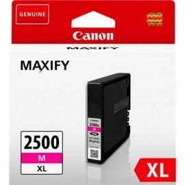 C.12 Rot. Liquid Chalk Apli 5.5mm P.conica Azul