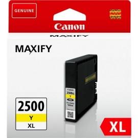 C.12 Rot. Liquid Chalk Apli 5.5mm P.conica Amar.