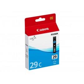 C.12 Rot. Liquid Chalk Apli 5.5mm P.conica Rojo