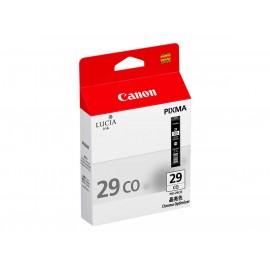 C.12 Rot. Liquid Chalk Apli 5.5mm P.conica Verde