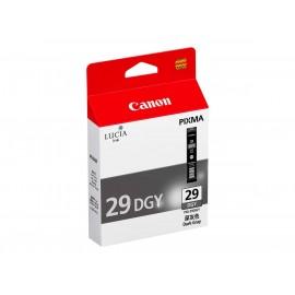 C.12 Rot. Liquid Chalk Apli 5.5mm P.conica Rosa