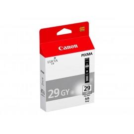 C.12 Rot. Liquid Chalk Apli 5.5mm P.conica Blanco