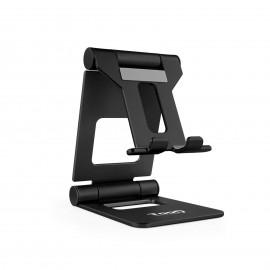 Est 18 Lap Colores Maped Colorpeps 183218