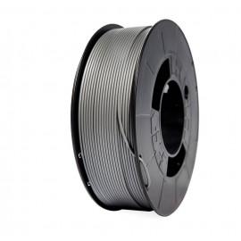 (obsoleto) Taladro Petrus 52 Wow Naranja