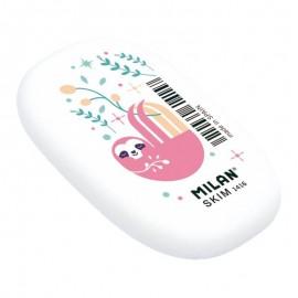 Grapadora Petrus Wow 226 Verde 626513
