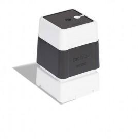 Fluor Faber Castell Textliner 1546 Transl. Azul