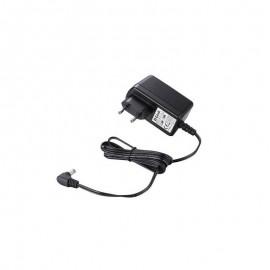 C.10u Plastilina Giotto Patplume Stdo 20gr 512900