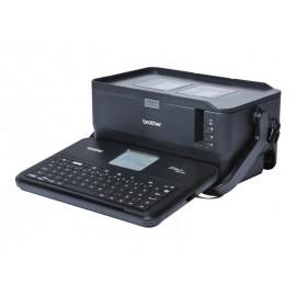 C.18u Plastilina Giotto Patplume Stdo 20gr 513100