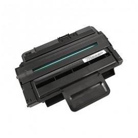 Caja 96 Piezas Constr. Miniland Super Blocks 32338