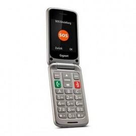 Grapadora Forpus 20h Negro Fo61216