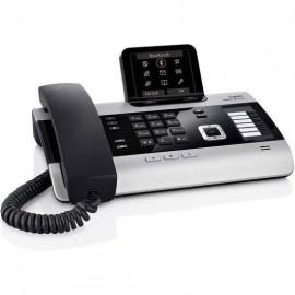 Grapadora Forpus 25h Azul Fo61223