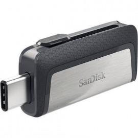 Clas. Exacompta Harmonika A4 12sep. Rojo 53925e