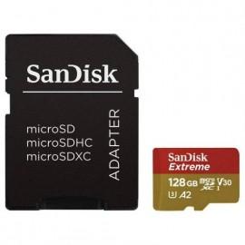 Bloc Dibujo Canson Xl Mix Media A4 30h 300gr