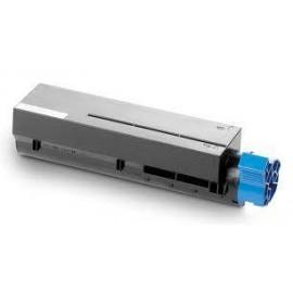 Torre 6caj. Almac. Archivo 2000 Azul 29x39x63.5