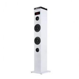 Calculadora Sobremesa Citizen Sdc-805bn 8dig.