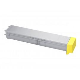Calculadora Sobremesa Citizen Cdc-80 8dig.