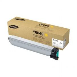 Calculadora Sobremesa Citizen Sdc-444s 12dig.