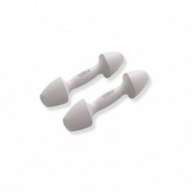 Calculadora Sobremesa Citizen Sdc-554s 14dig.
