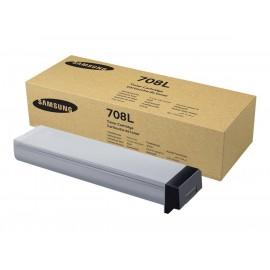 Bloc Dibujo Canson Xl Aquarelle A4 30h 300gr
