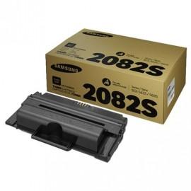 Caja Puzzle Xxl Apli Ciudad 16578