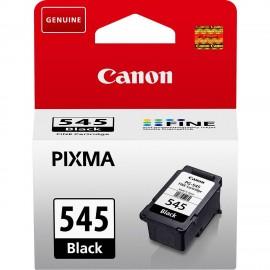 C. Puzzle Apli Sumas Transportes 17196