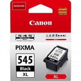 C. 60 Imanes Apli Magnets Letras 16816