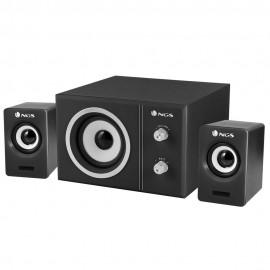 C. 24 Imanes Apli Magnets Estaciones 17160