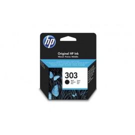 Calculadora Casio 10dig Ms-100terii Negro