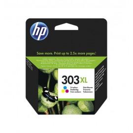 Calculadora Casio 12dig Ms-120terii Negro