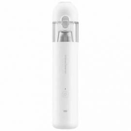 Linterna Mini Con Zoom Recargable 1 Superled Cree Xml-t6 10w