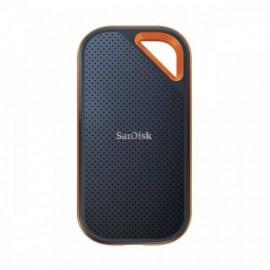 Kit Magic Dough Alpino Funny Animals 6x40gr