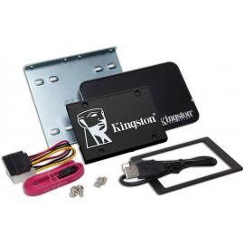 Caja Puzzles Headu Leo Y Escribo 1041746