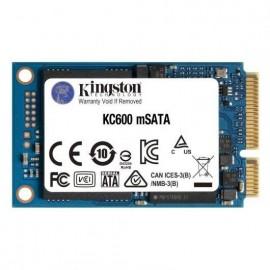 Caja Puzzles Headu Montessori First Puzzle