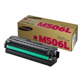 Est. 12 Lapices Colores Bic Evol. Stripes Stdo