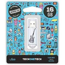 Bote Arena Magnetica Niefenver 1kg Rojo