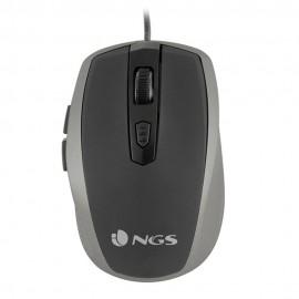 B. 5h Goma Eva Adh. Fixo 40x60 Purp. Verde