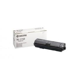 B. 3h Goma Eva Faibo 40x60 Metal Verde