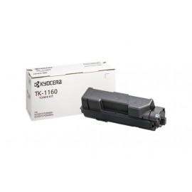 B. 3h Goma Eva Faibo 40x60 Metal Azul