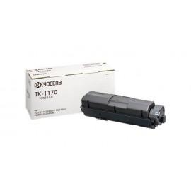 B. 3h Goma Eva Faibo 40x60 Metal Rojo