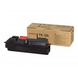 B. 3h Goma Eva Faibo 40x60 Metal Oro