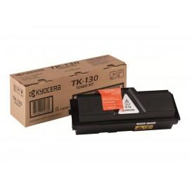 B. 3h Goma Eva Faibo 40x60 Metal Plata
