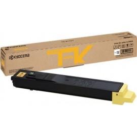 B. 100u Figuras G.eva Fixo Adhe. Estrellas