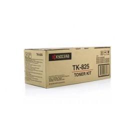 B. 108u Figuras G.eva Fixo Adhe. Letras+nume.