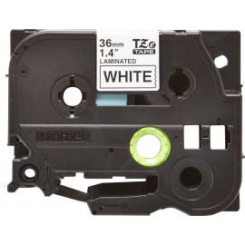 B. 10 Chenillas Acr. Innspiro 50cm Azul