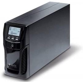 Tijera Infantil Maped Koopy 13cm 037910
