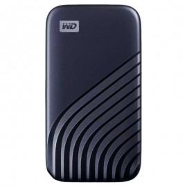 Kit Pasta Fimo Staedtler 2x42gr Funny Mice