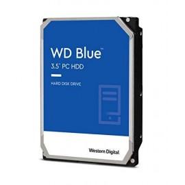 Bote Pasta Mod. Silk Clay 650gr Verde 79129