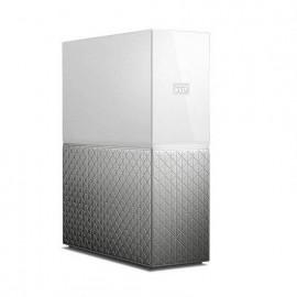 Bote Pasta Mod. Foam Clay Purp. 560gr Rojo