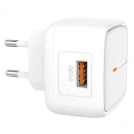 Est. 6 Tempera Solida Playcolor Fluo 10gr Stdo
